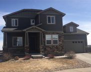 3549 Tailfeather Way, Castle Rock image