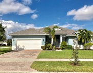 120 NW Madison Court, Port Saint Lucie image