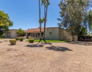 7551 E Wethersfield Road, Scottsdale image