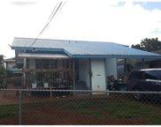 66-115 Alena Place, Waialua image