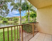 704 Villa Cir Unit 704, Boynton Beach image
