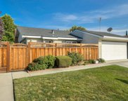 5380 Federation Ct, San Jose image