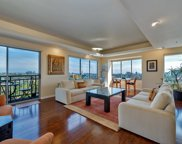 3060 6th Ave Unit #Penthouse #4, Mission Hills image