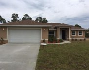 4007 20th ST SW, Lehigh Acres image