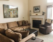 4749 S Pleasantview Rd. Unit #28, Harbor Springs image