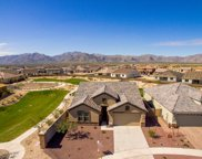 11268 N 188th Drive, Surprise image