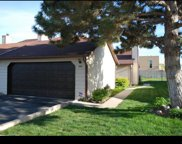 2009 Stone Creek Dr., West Valley City image