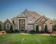 1617  Funny Cide Drive, Waxhaw image