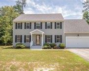 15207 Nevin Terrace, Chesterfield image