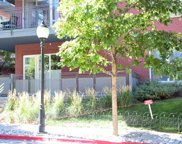 1438 Little Raven Street Unit 102, Denver image