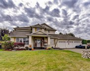 14704 155th St E, Orting image