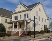1220 Chalk Maple Drive, Cary image
