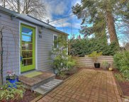 311 N 42nd St, Seattle image
