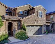 9552 Pendio Court, Highlands Ranch image