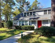 1207 Erin Way Unit G, Myrtle Beach image