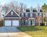 3587 Meadow Glen Court, Clemmons image