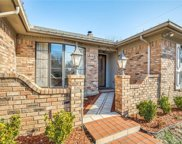 601 Evans Drive, Euless image