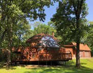 11804 Akron Avenue, Inver Grove Heights image