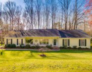 5148 Maplewood Drive, Greenville image
