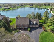 2916 North Bayview Lane, Mchenry image