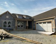 10978 Towpath  Court, Fortville image