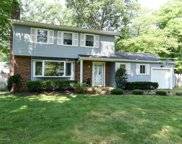 31 Bunker Hill Drive, Manalapan image