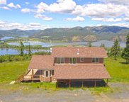 36930 S Hwy 3 20ac, St. Maries image