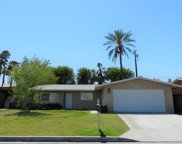 73089     Guadalupe Avenue, Palm Desert image