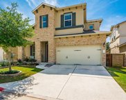 10913 Hidden Caves Way, Austin image