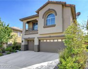 520 Ruby Vista Court, Las Vegas image
