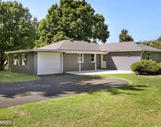 11605 ROBINWOOD DRIVE, Hagerstown image