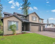 22912 SE 288th St, Maple Valley image