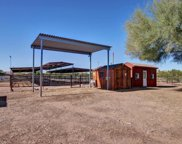 1904 S Sixshooter Road, Apache Junction image