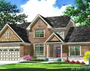 Grand Reserve Unit #Chateau, Chesterfield image