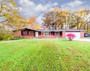 6451 Becht Road, Coloma image