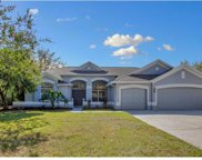 11803 Tall Elm Court, Riverview image