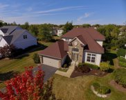 729 Brighton Circle, Port Barrington image