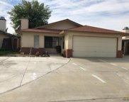 404 Gargano, Bakersfield image