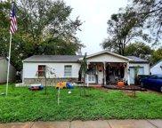 881 Edgewood Drive, Mooresville image