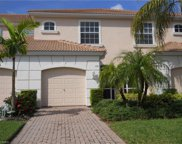 1330 Weeping Willow CT, Cape Coral image