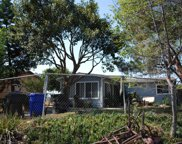 6435-6445 Tooley St., Encanto image