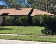 1364 Sterling Oaks Drive, Casselberry image