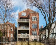 4745 North Dover Street Unit 1E, Chicago image