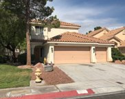 1617 ROYAL CANYON Drive, Las Vegas image