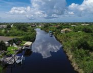 9378 Bluegill Circle, Port Charlotte image