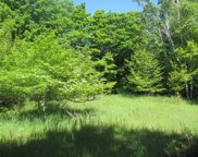Lot 9 Green Tree Rd, Washington Island image