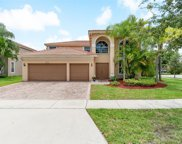 1303 Nw 133rd Ave, Pembroke Pines image