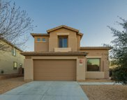 10418 S Painted Mare, Vail image