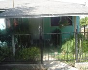 13208 S Marsh, Caruthers image