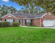 2581 Hunters Trail, Myrtle Beach image